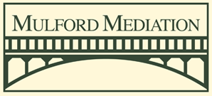 Mulford Mediation